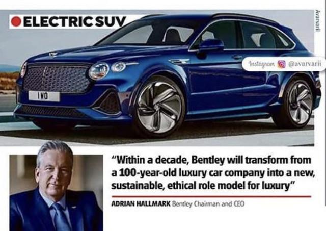 2024 - [Bentley] Bentayga II 899280-E7-3-D79-41-F1-8-C64-AF901888598-B