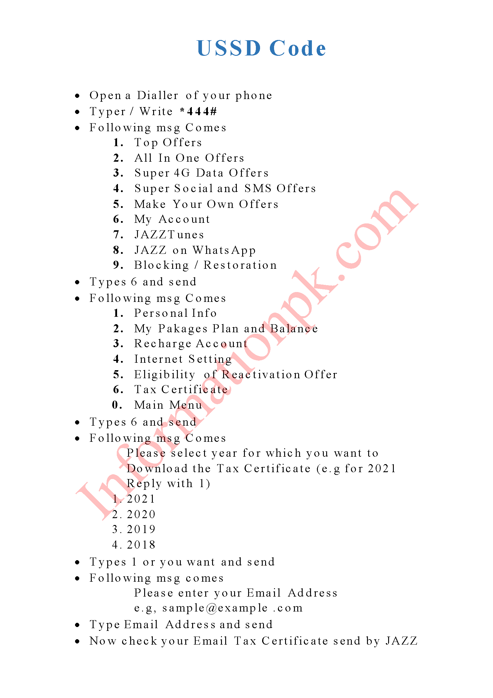 Jazz-Tax-Certificate-Page-4