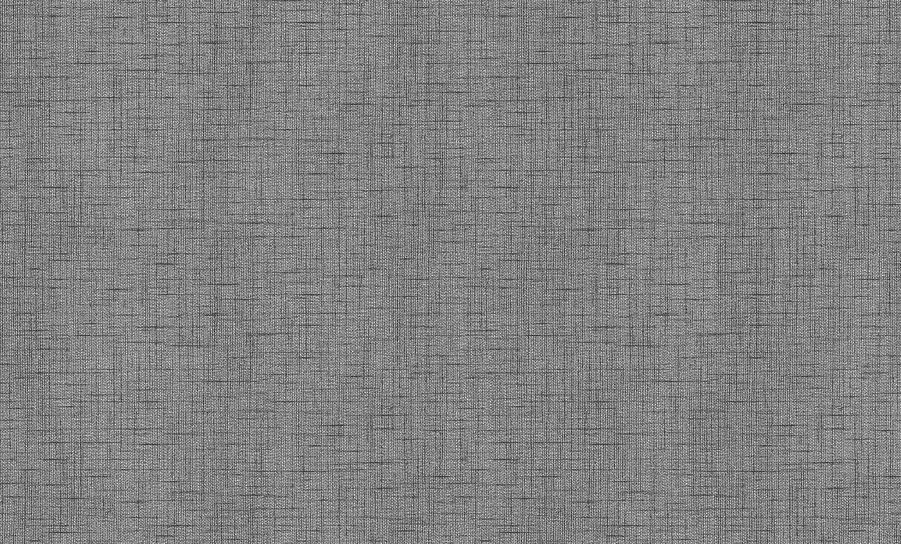 Обои 168437-09, 00, 02  1.06*10 Вернисаж World maps фон
