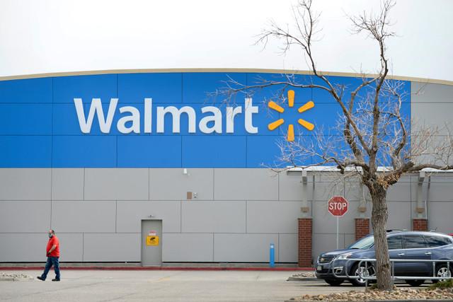 AURORA-CO-APRIL-24-Tr-I-County-Health-closed-the-Walmart-store-located-at-14000-E-Exposition-Ave-on-.jpg
