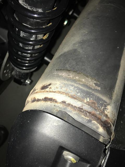 honda-motosiklet-forza-250-paslanma-problemi-1