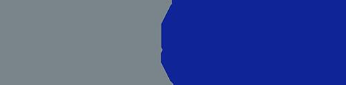 logotipo-proagro-500x124.png