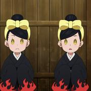 anime24001
