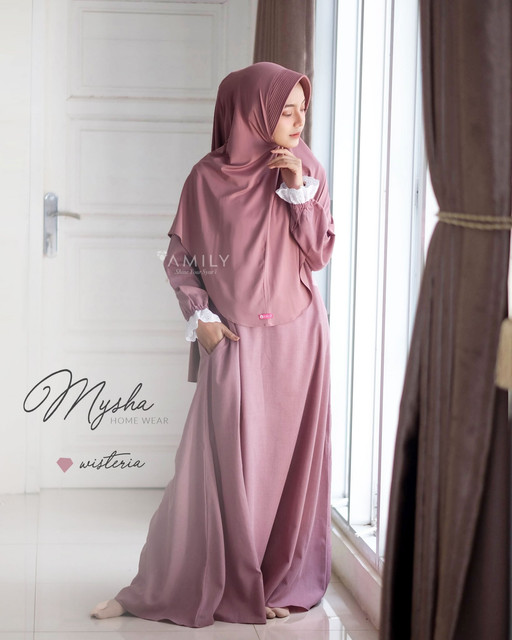alhigam-mysha-homewear-amily-028