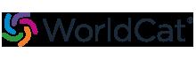 logo-worldcat