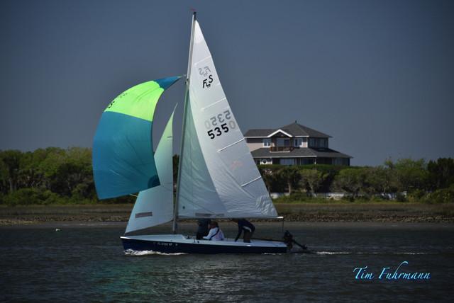 SARW-In-Shore-2021-04-21-026.jpg