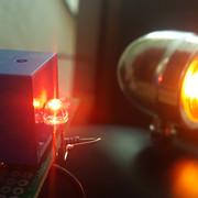 20200123-LED-vs-AMBER