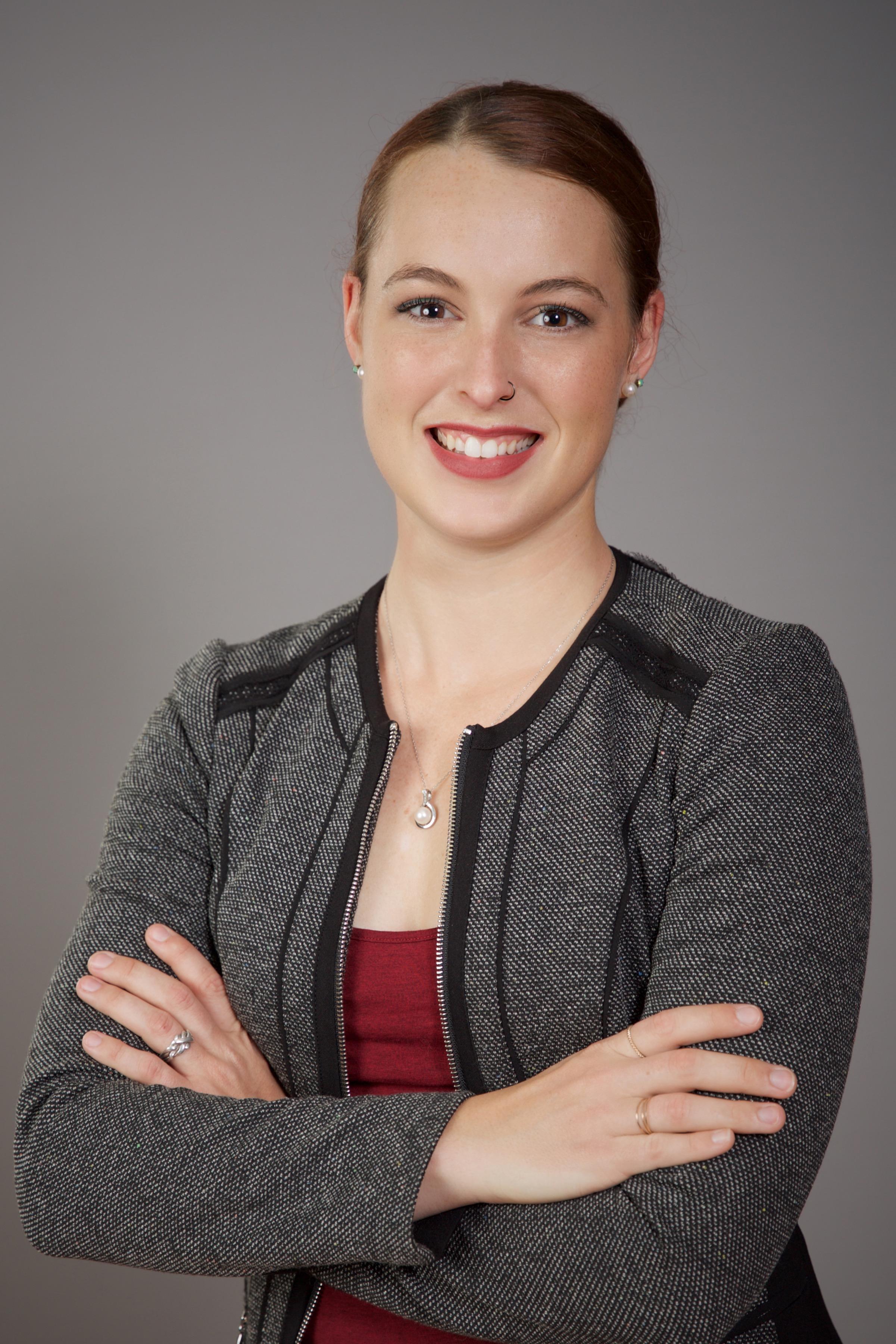Rachel Flanagan