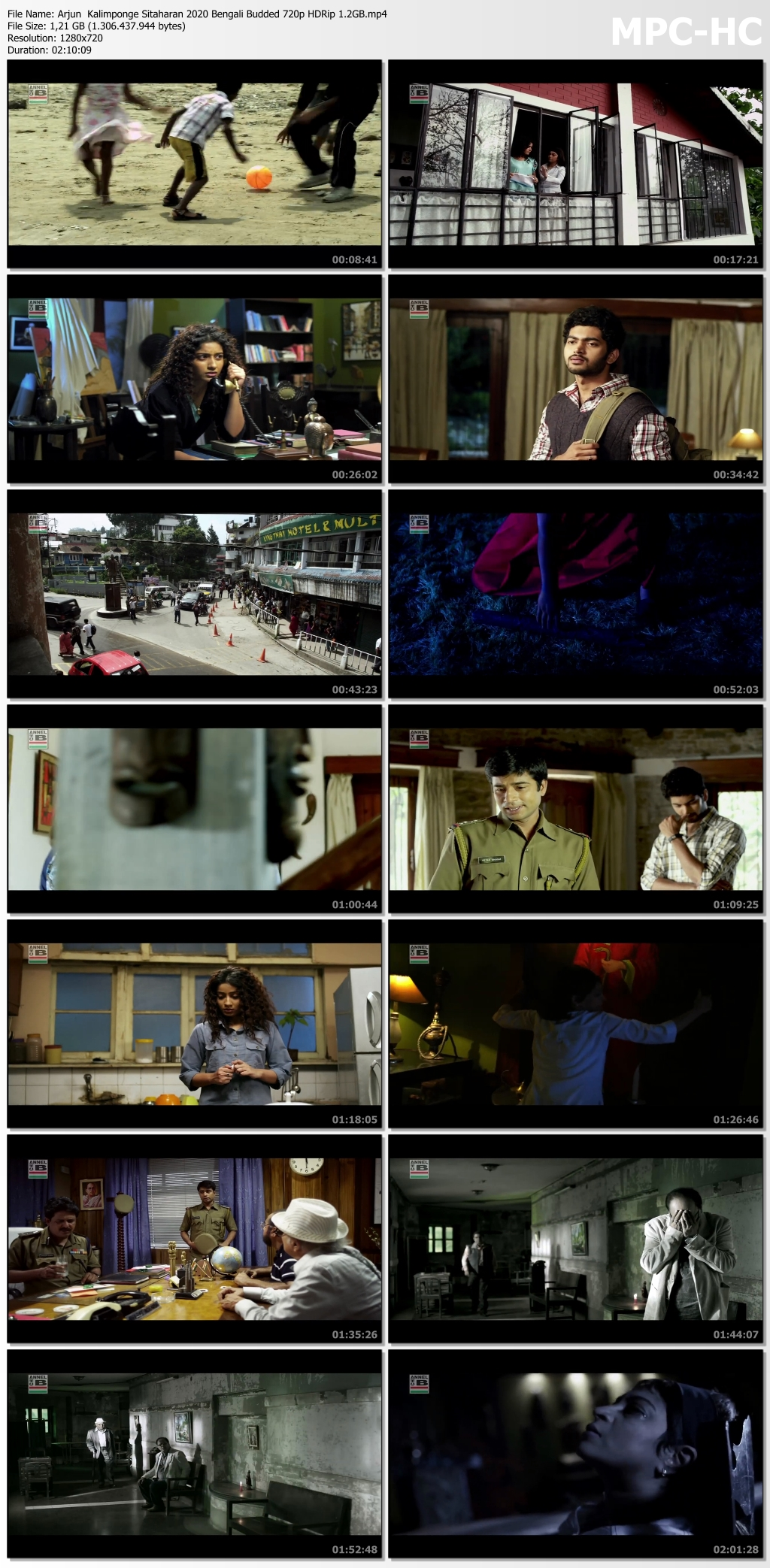 Arjun-Kalimponge-Sitaharan-2020-Bengali-Budded-720p-HDRip-1-2-GB-mp4-thumbs