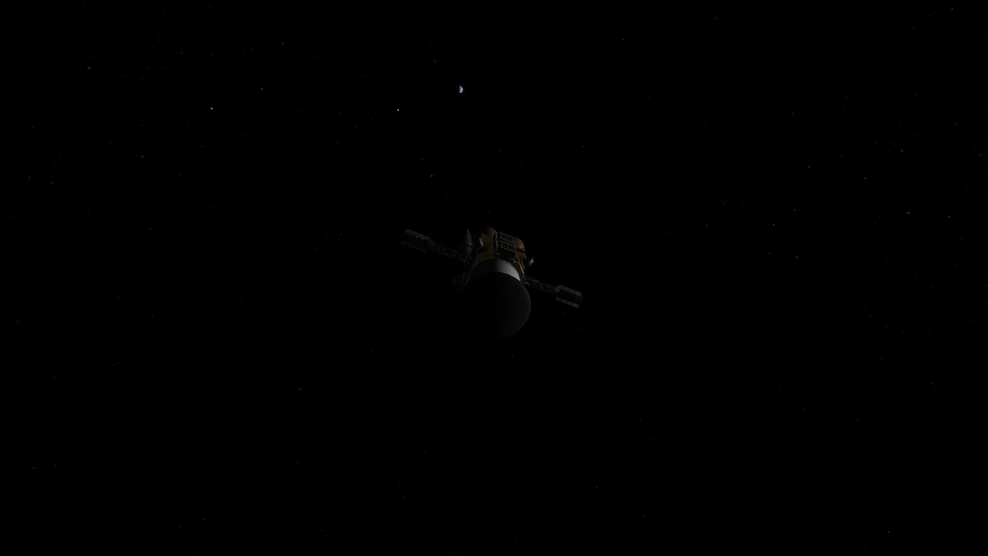 Kepler.png