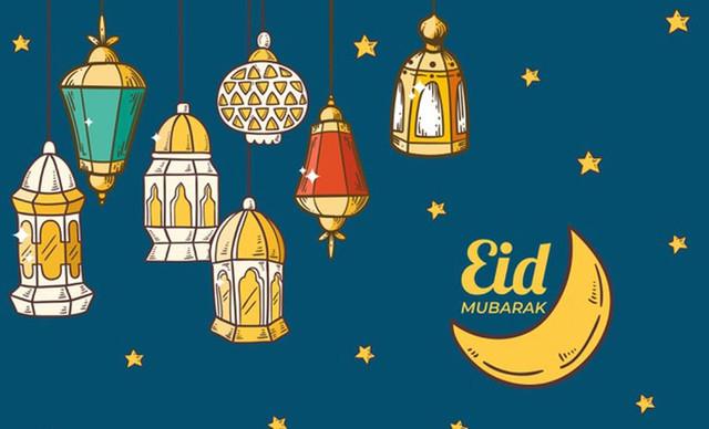 colourful-lanterns-moon-hand-drawn-eid-mubarak-23-2148533605