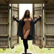 Fit-Naked-Girls-com-Valeriya-Kovalenko-nude-51