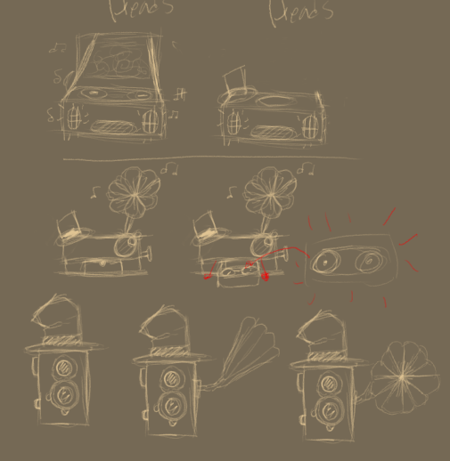 concept2.png