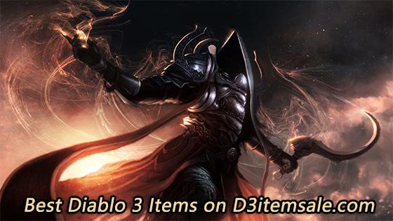 [Image: diablo3-items-on-d3itemsale-com.jpg]