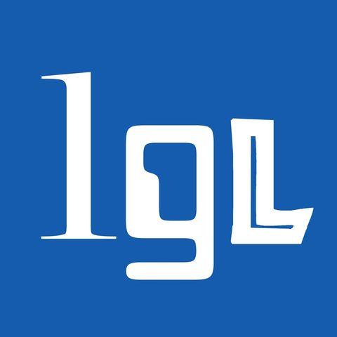 https://i.ibb.co/VVyg2sF/lgllogo.jpg