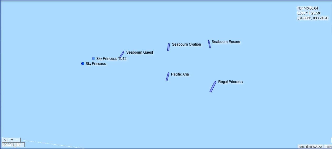 Limassol-Cyprus-cruise-ships.jpg