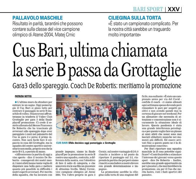 Gazzetta-del-Mezzogiorno-del-27-06-2021.jpg