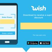 Wish-Local-Sticker