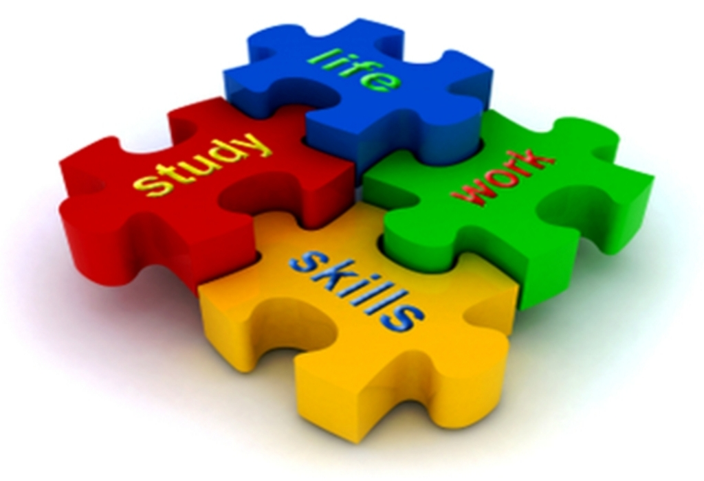 Student Education Tasks Six Sigma