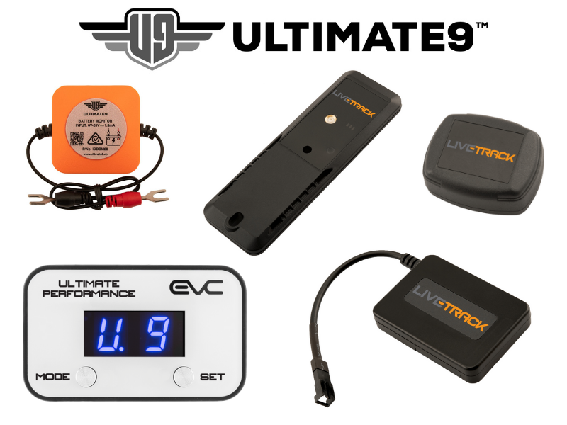 ultimate9-range