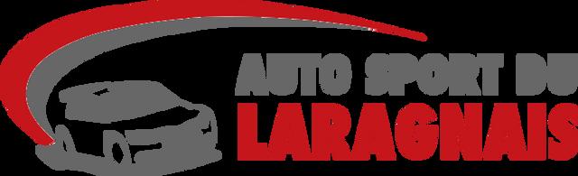 Logo-ASL-FINAL-1.png