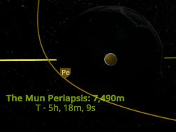Kerbal-Space-Program-2021-01-12-18-33-53