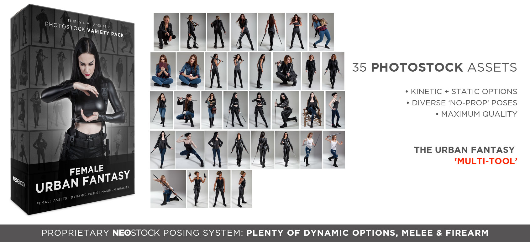 uf f photostock variety pack I sales splash