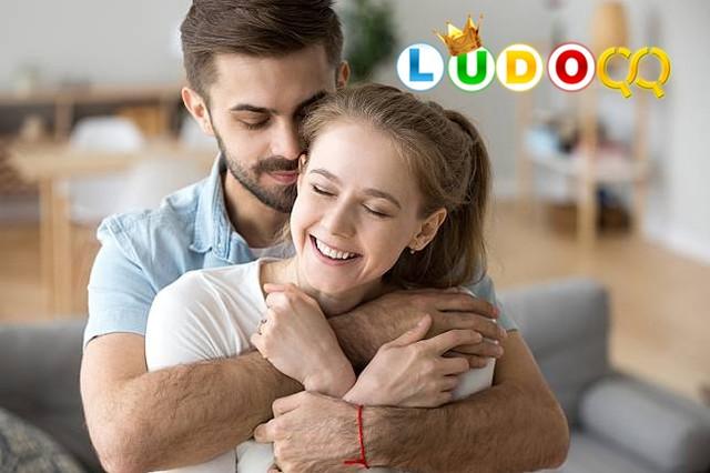 Inilah 5 Hal Sederhana yang Bikin Pasangan Merasa Istimewa
