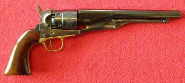 ASM-1860-Army-Round-Cylinder-001.jpg