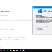 Windows-10-1903-18362-113-Windows-Update-1