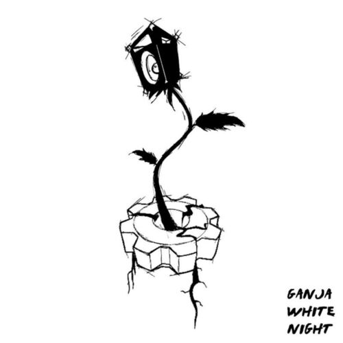 Download Ganja White Night - In The Garden mp3