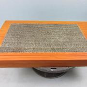 IMG-5564