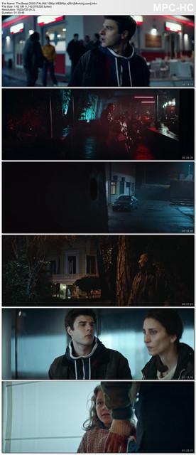 The-Beast-2020-ITALIAN-1080p-WEBRip-x264-Mkvking-com-mkv-thumbs-2020-11-28-02-07-20.jpg