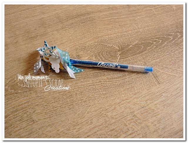 unjolimoment-com-stylo-Benoit-1