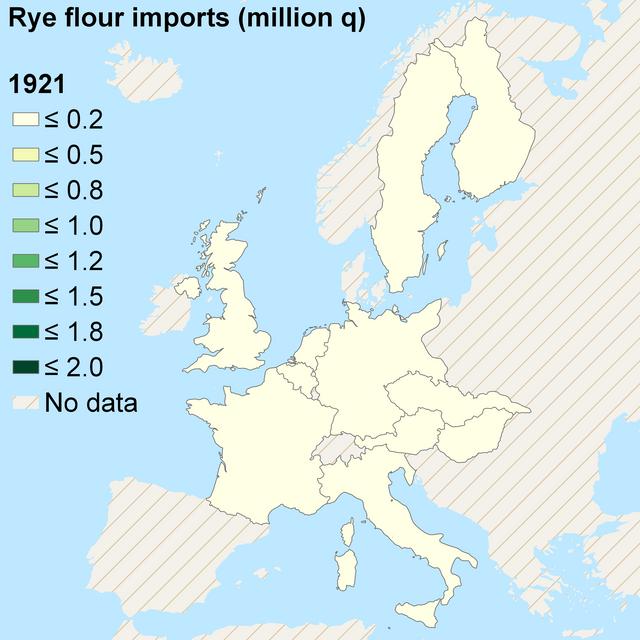 rye-flour-imports-1921-v2