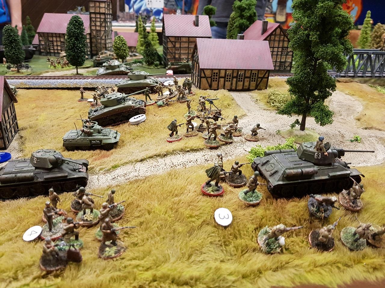 (PBG) Die Viervölkerschlacht von Braunschweig BILD11