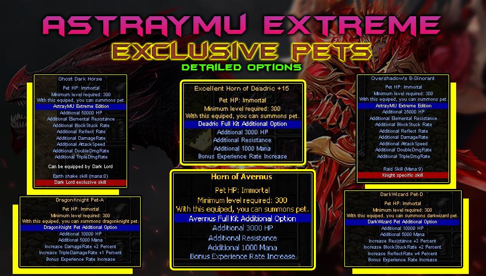 [Image: Exclusive-Pets.jpg]