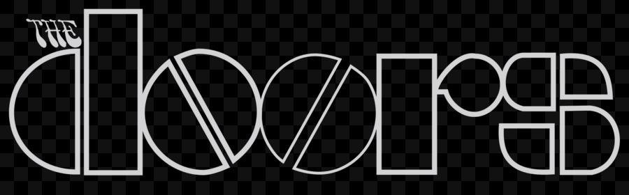 doors-logo