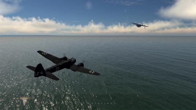 TFS-5-0-Ju-88-C-2-Early-4.png