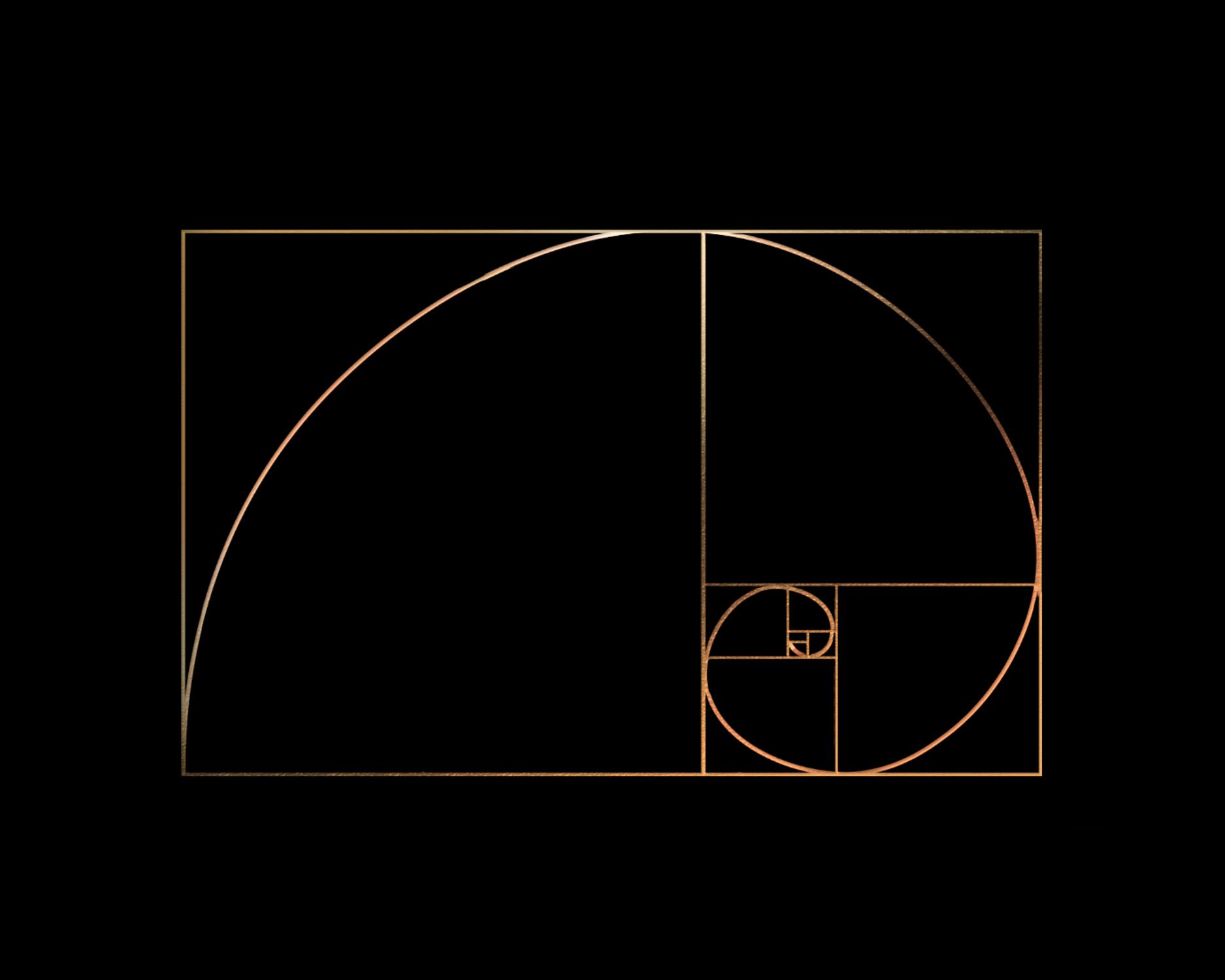 the-golden-ratio
