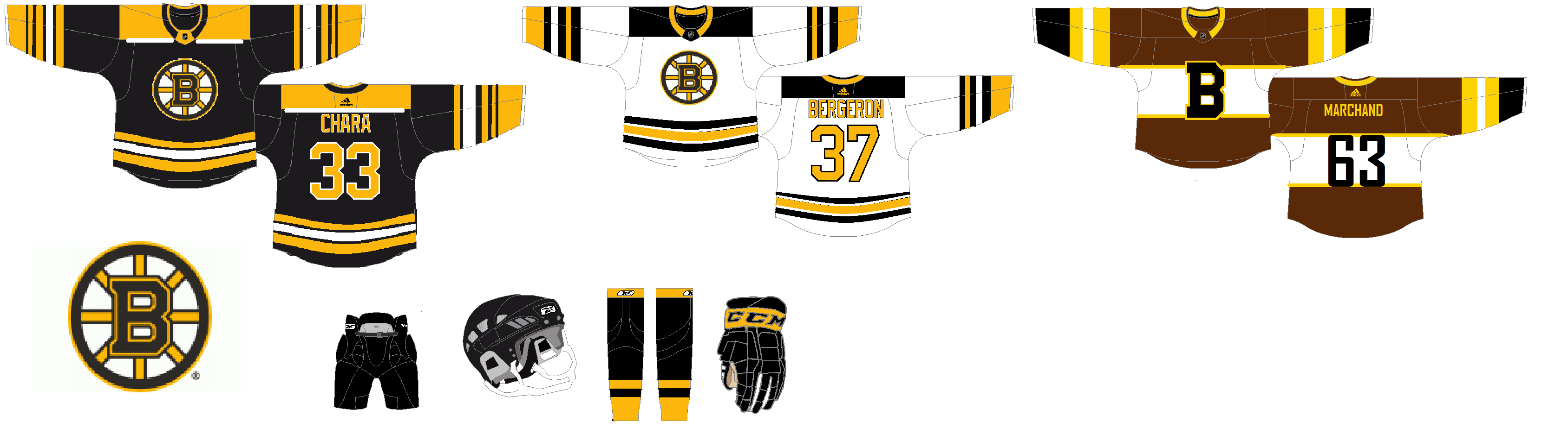 https://i.ibb.co/VWWbLVs/Bruins.png