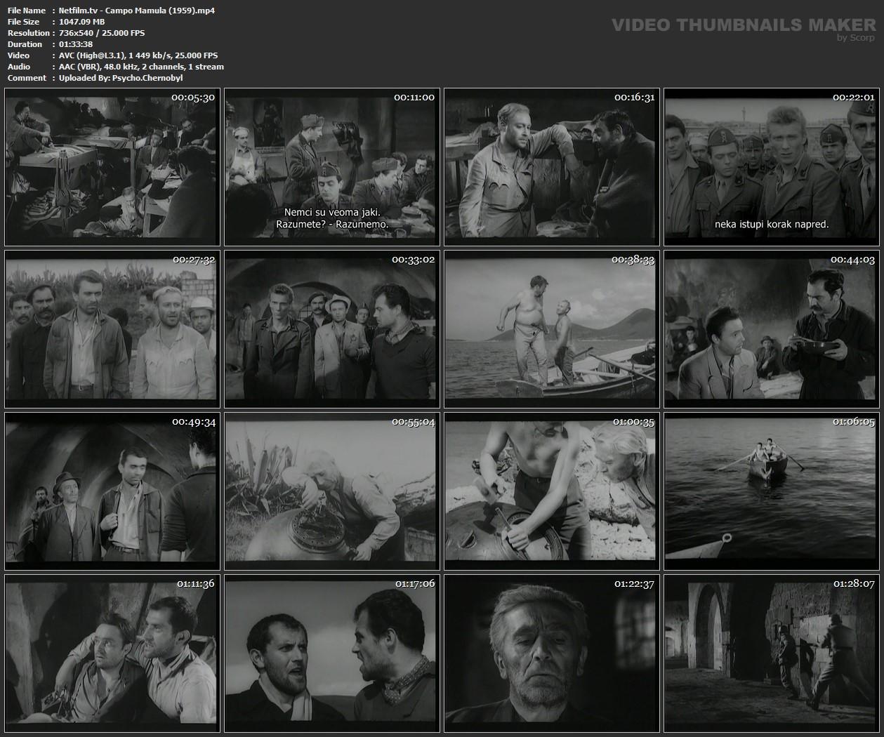 Netfilm-tv-Campo-Mamula-1959-mp4.jpg