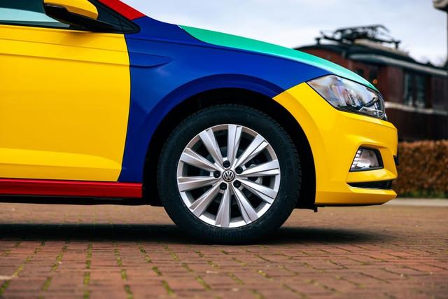 2017 - [Volkswagen] Polo VI  - Page 32 008-CF691-DE0-E-4-D53-9-A15-6-F1401-D27969