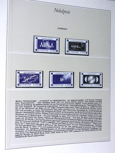P2080686
