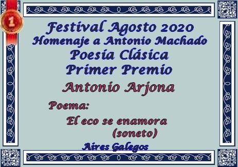 CLASICA-PRIMERO-ARJONA