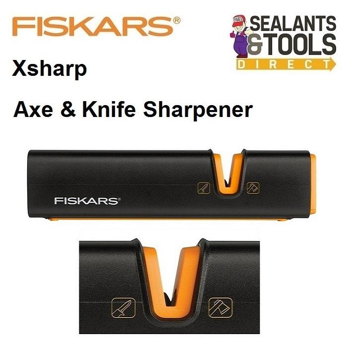 Fiskars-120740-Xsharp-Axe-and-Knife-Sharpener