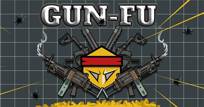 gunfu-gamesbx