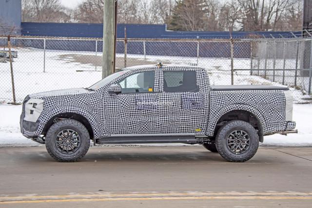 2021 - [Ford] Ranger DCD520-A8-B9-EE-46-C5-A7-C1-62835-A2879-B7