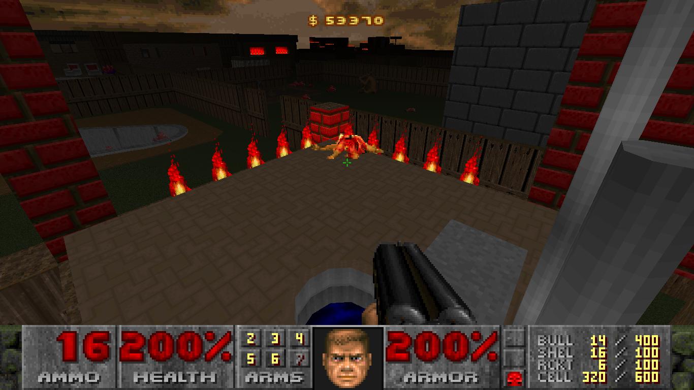 Screenshot-Doom-20210301-200155.png