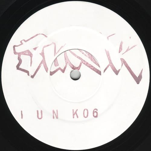 Download DJ Junk - Junk 06 mp3